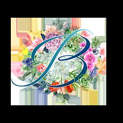 FloraBotanica_Logo_RGB
